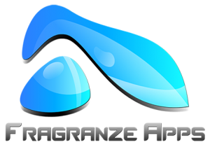 Fragranze Apps